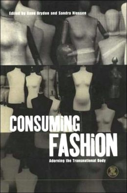 Consuming Fashion