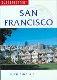 Globetrotter San Francisco Travel Guide