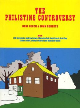 The Philistine Controversy