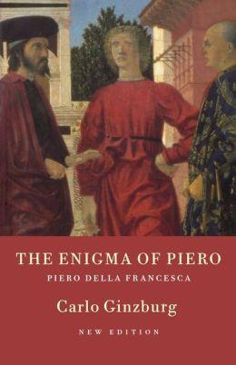 Enigma of Piero
