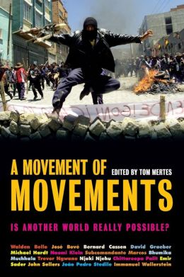 The Movement of Movements: A Reader