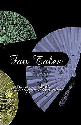Fan Tales: From the 18th to the Beginning of the 20th Century