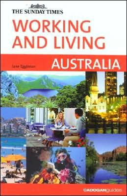 Working and Living Australia