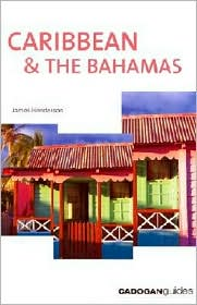 Caribbean & The Bahamas, 5th