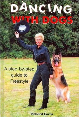 Dancing with Dogs: A Step-by-Step Guide to Freestyle