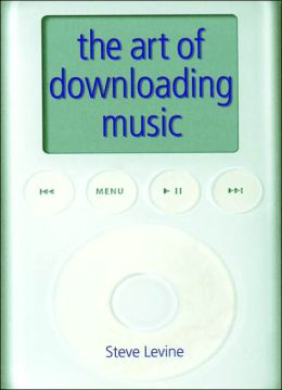 Art of Downloading Music