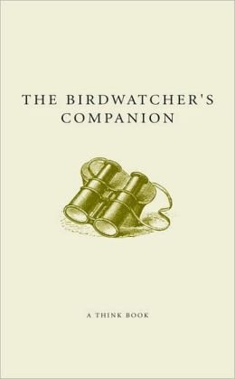 Birdwatcher's Companion