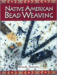 Native American Bead Weaving
