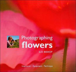Photographing Flowers