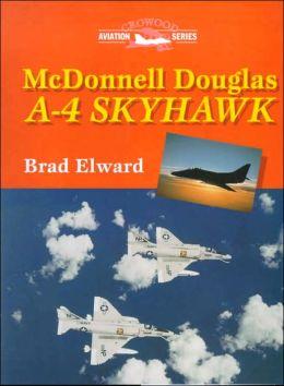 McDonnell Douglas A-4 Skyhawk