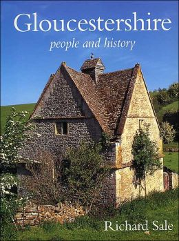 Gloucestershire: People and History