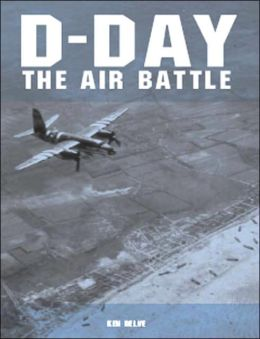 D-Day: The Air Battle