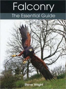Falconry - Essential Guide