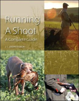 Running a Shoot - a Complete Guid