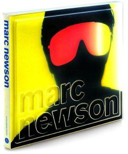 Marc Newson
