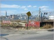 Brooklyn: New Style