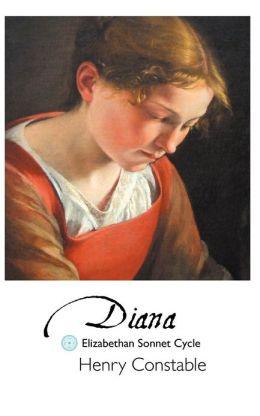 Diana: Elizabethan Sonnet Cycle