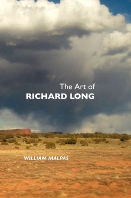 THE ART OF RICHARD LONG