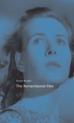 Remembered Film