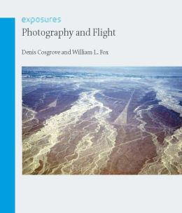 Photography and Flight