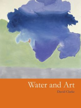 Water and Art