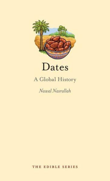 Dates: A Global History