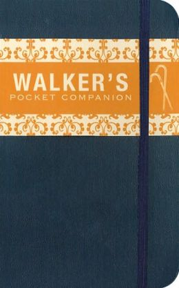 Walker's Pocket Companion