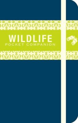 The Wildlife Pocket Companion