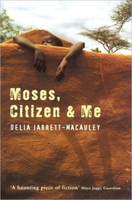 Moses, Citizen and Me
