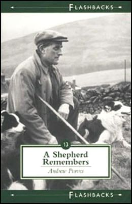 A Shepherd Remembers