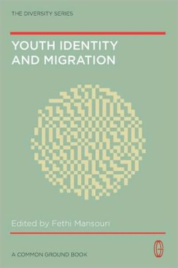 Youth Identity And Migration