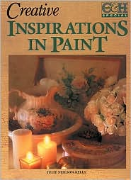 Creative Inspirations in Paint
