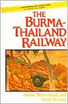 The Burma-Thailand Railway