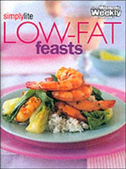 Low Fat Feasts