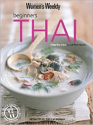 Beginner's Thai: Step-by-Step to Perfect Results