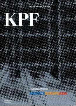 Kpf Selected Works
