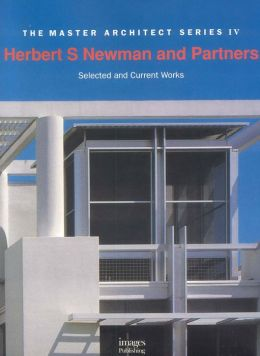 Herbert S. Newman and Partners