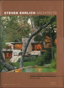 Steven Ehrlich (House Design Series)