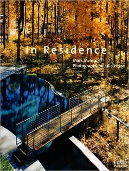 In Residence: McInturff Architects
