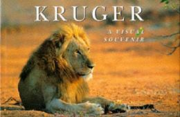 Kruger: A Visual Souvenir
