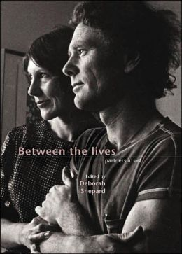 Between the Lives: Partners in Art