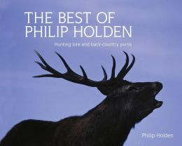 The Best of Philip Holden