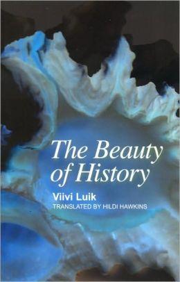 The Beauty of History