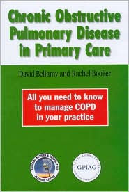 Chronic Obstructive Pulmonary Disease in Primary Health Care