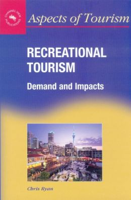 Recreational Tourism