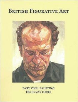 British Figuartive Art Part 1 Painting: The Human Figure