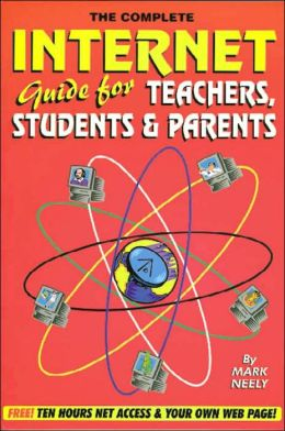 Complete Internet Guide (Teacher/Student Edition)