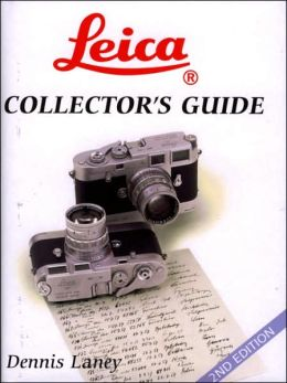 Leica Collectors Guide: 2nd Edition