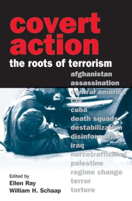 Covert Action: The Roots of Terrorism