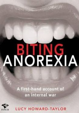 Biting Anorexia [Book]